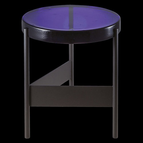 alwa-2-side-table_02