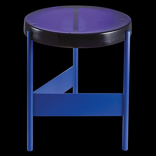 alwa-2-side-table_03