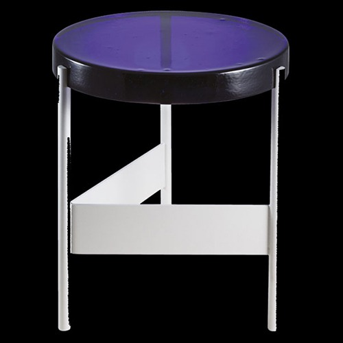 alwa-2-side-table_04