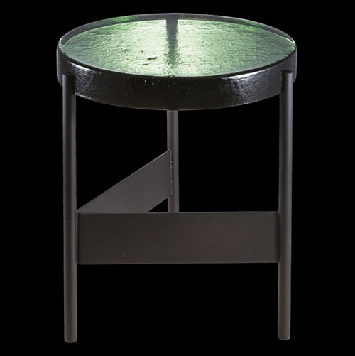 alwa-2-side-table_05