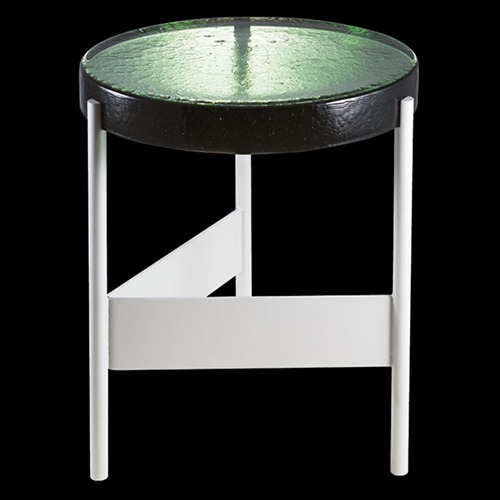 alwa-2-side-table_06