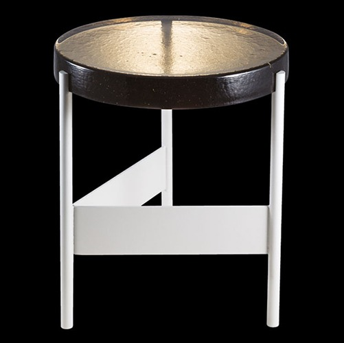 alwa-2-side-table_08
