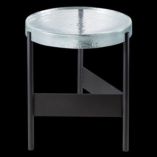 alwa-2-side-table_09