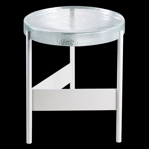 alwa-2-side-table_10