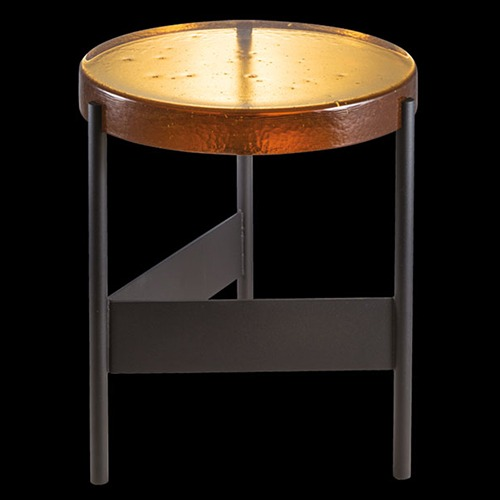alwa-2-side-table_f