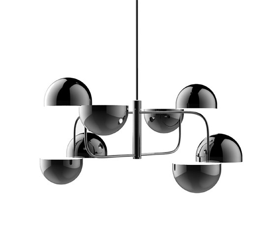 elisabeth-pendant-light