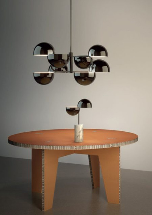 elisabeth-pendant-light_01