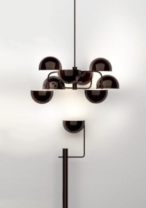 elisabeth-pendant-light_02