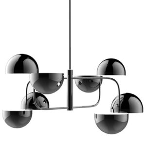 elisabeth-pendant-light_f