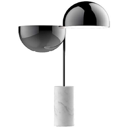 elisabeth-table-lamp_01