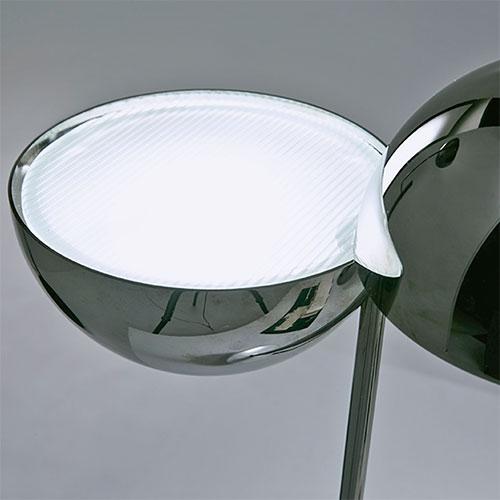 elisabeth-table-lamp_02