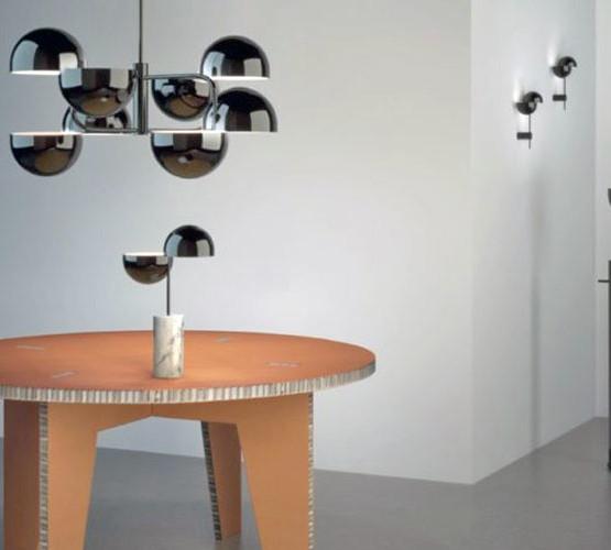 elisabeth-table-lamp_04