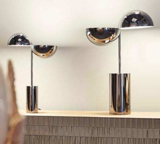 elisabeth-table-lamp_05