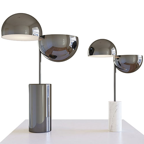 elisabeth-table-lamp_f