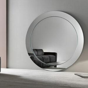 gerundio-mirror