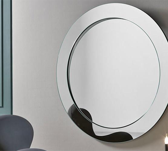gerundio-mirror_03
