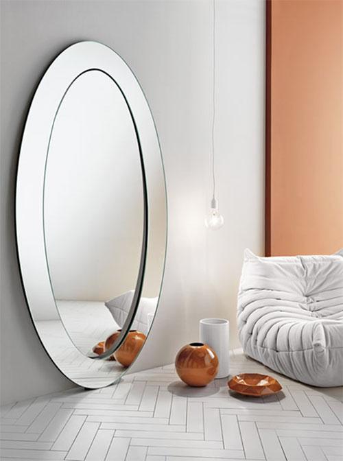 gerundio-mirror_04
