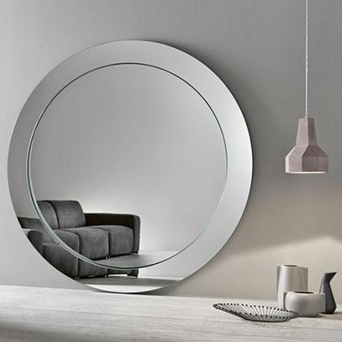 gerundio-mirror_f
