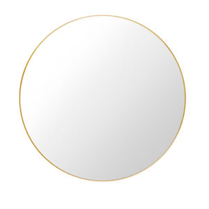 gubi-wall-mounted-mirror