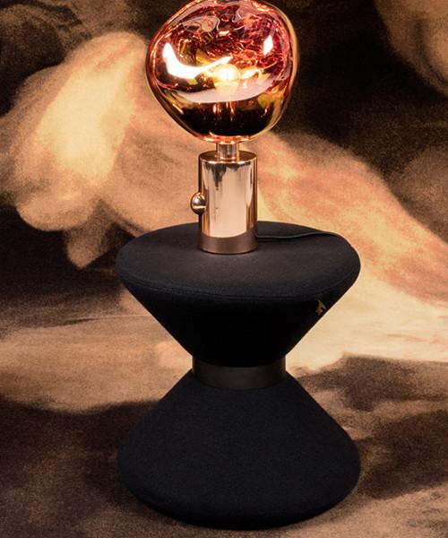 melt-table-light_02