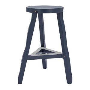 offcut-high-stool