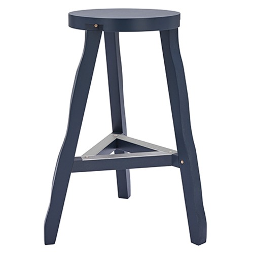 offcut-high-stool_01