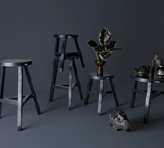 offcut-high-stool_04