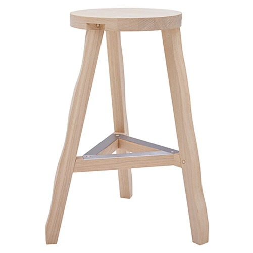 offcut-high-stool_f