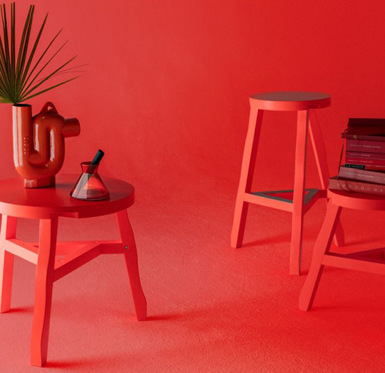 offcut-stool_05