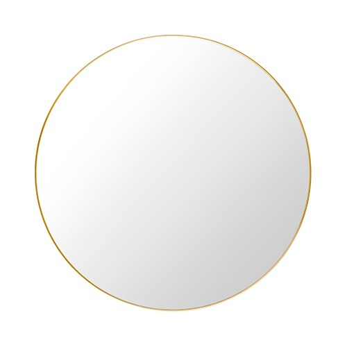 round-brass-mirror_f