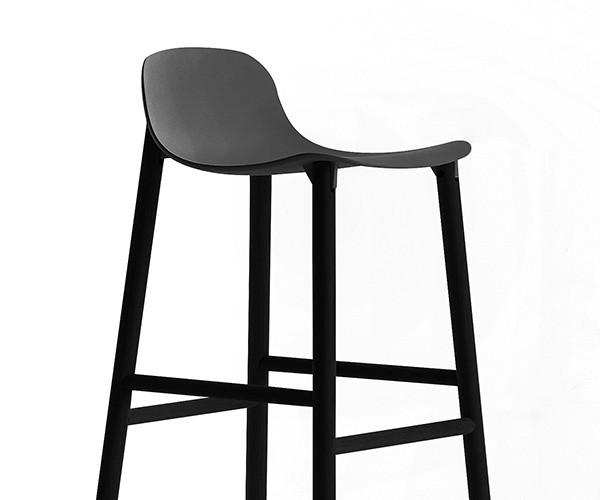 sharky-stool-aluminum_01