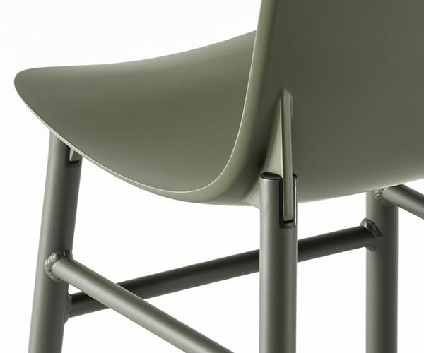 sharky-stool-aluminum_02