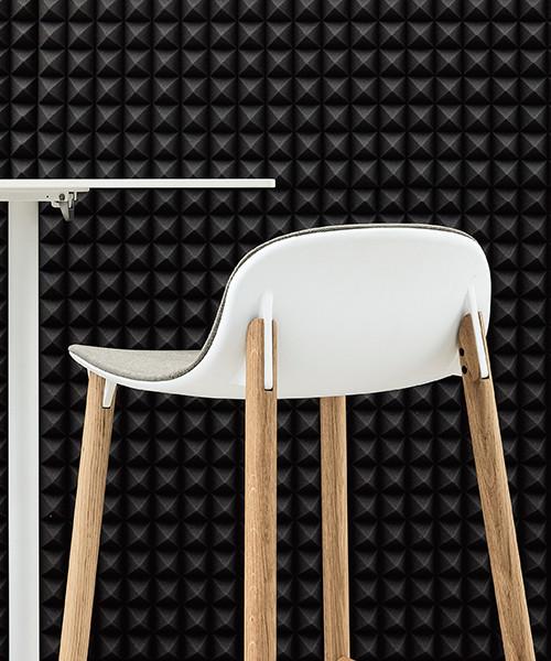 sharky-stool_05