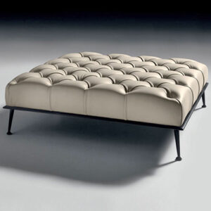 tomoty-ottomans-bench_02
