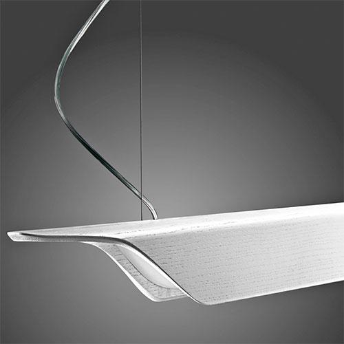 troag-suspension-light_01