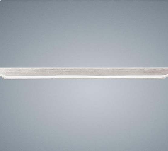 troag-suspension-light_02
