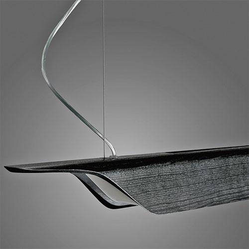 troag-suspension-light_03