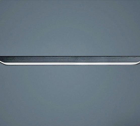 troag-suspension-light_04