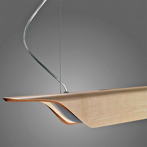 troag-suspension-light_05