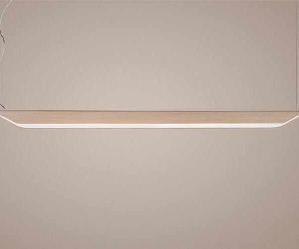 troag-suspension-light_06