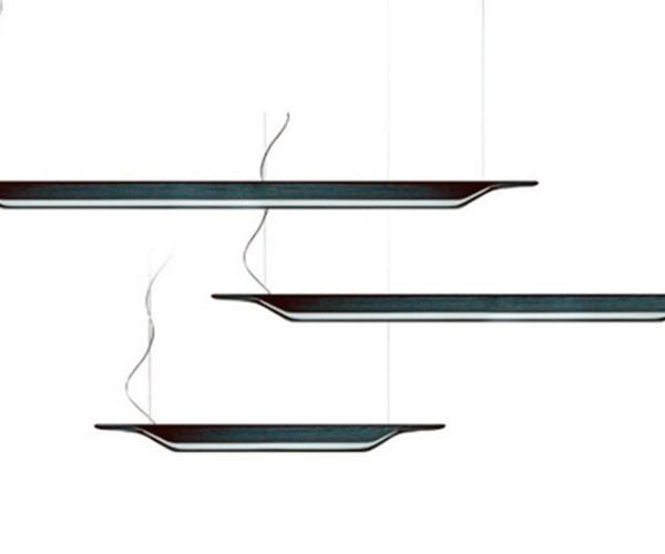 troag-suspension-light_08