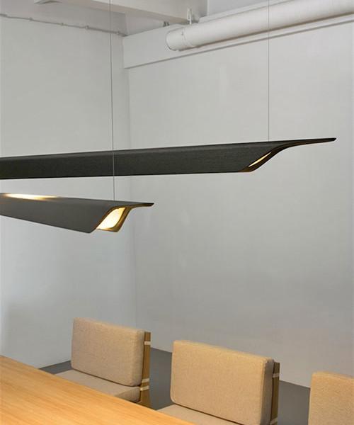 troag-suspension-light_09