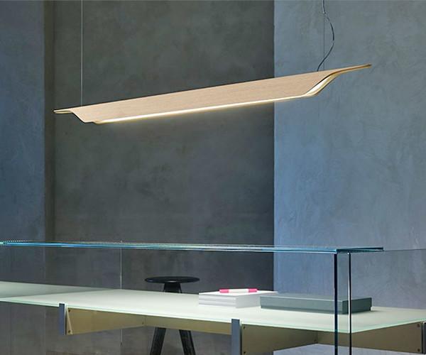 troag-suspension-light_11