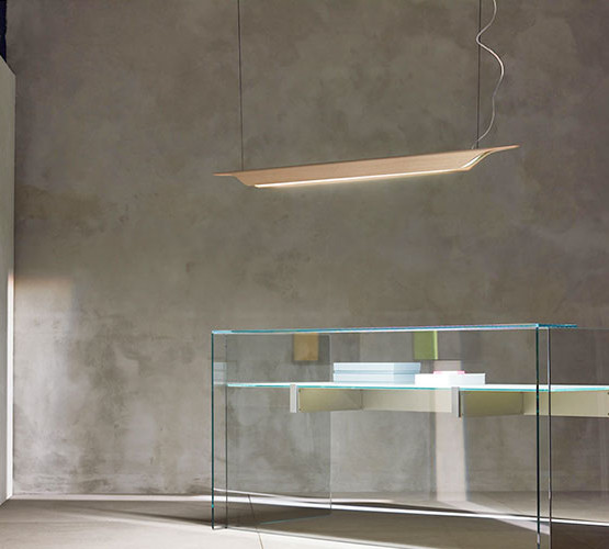 troag-suspension-light_12