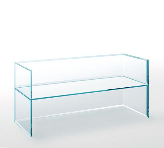 Prism-glass-sofa
