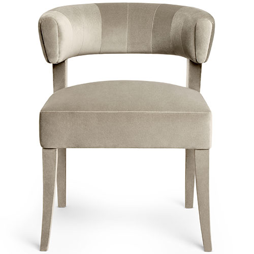 aileen-dining-chair_02