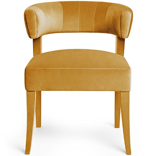 aileen-dining-chair_05