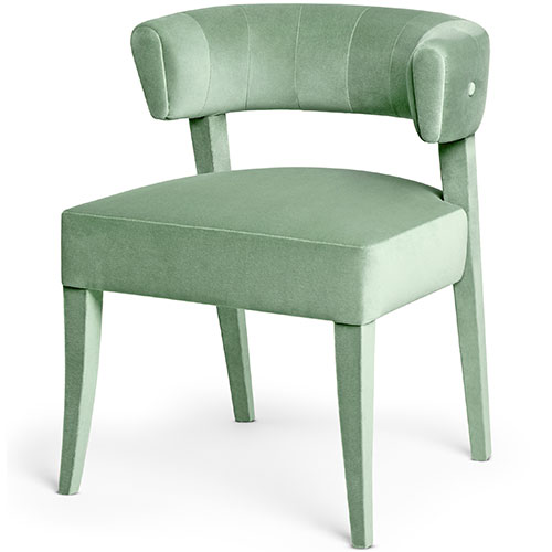 aileen-dining-chair_10