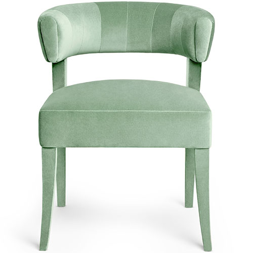 aileen-dining-chair_11