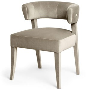 aileen-dining-chair_f